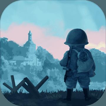 第二次世界大战:辛迪加