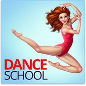 舞蹈学校物语