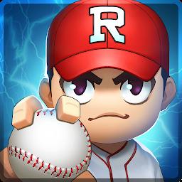 职业棒球9