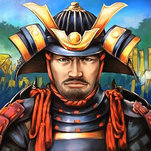 幕府战争:上兵伐谋